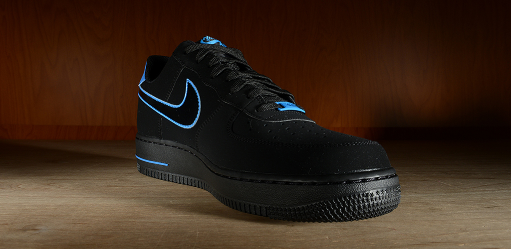 Wholesale Nike Air Force 1 Low Outlet