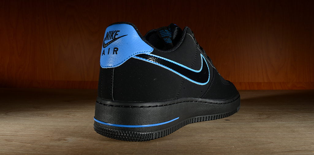 Wholesale Cheap Nike Air Force 1 Low Outlet