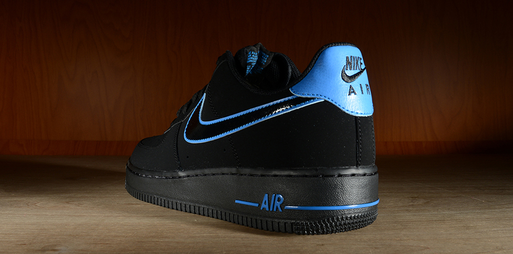 Wholesale Discount Nike Air Force 1 Low Outlet