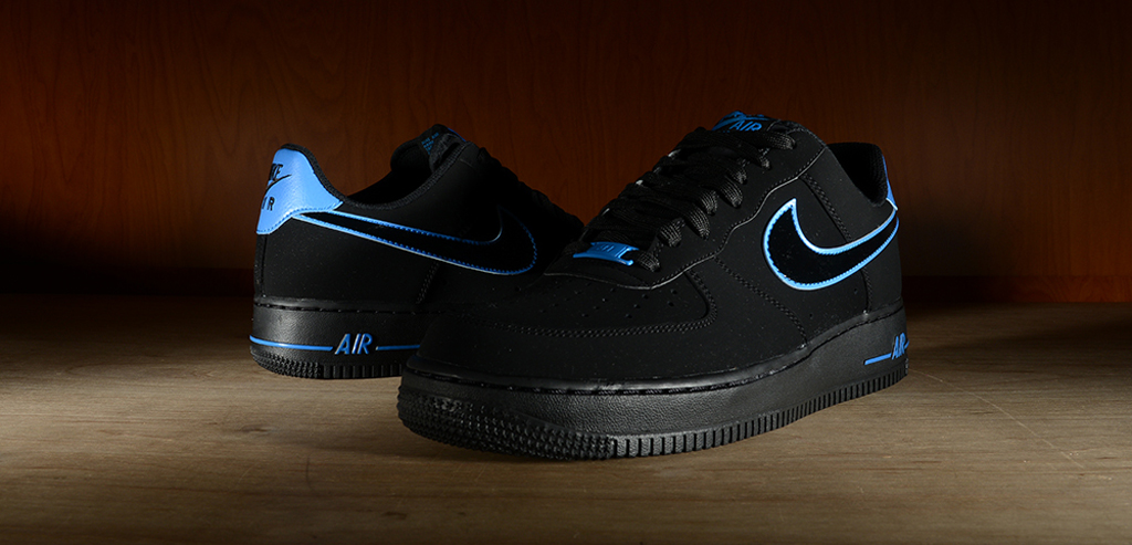 Wholesale Discount Nike Air Force 1 Low Online