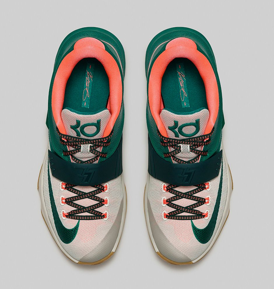 Wholesale KD VII Easy Money Outlet