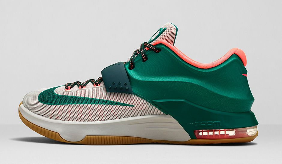Wholesale Cheap KD VII Easy Money Outlet