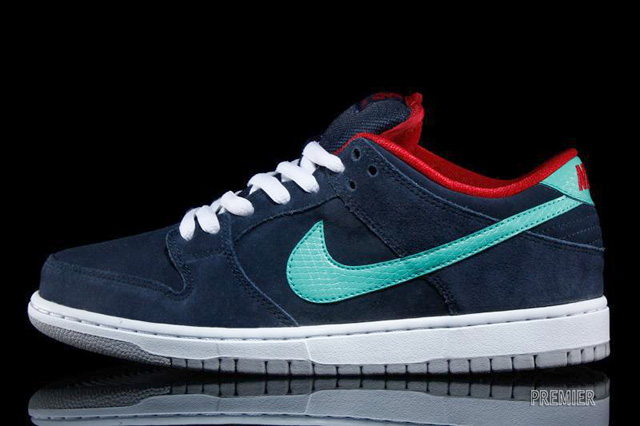 Wholesale NIKE SB DUNK LOW Store