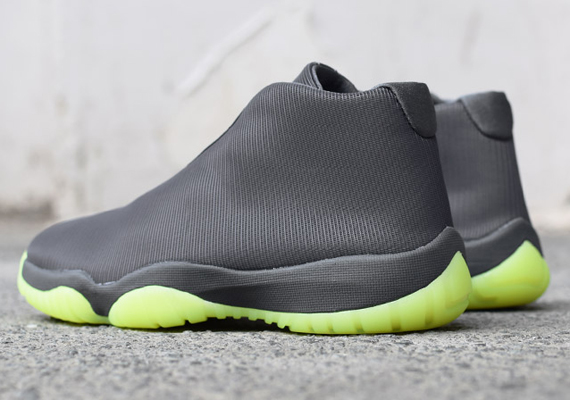 Wholesale Air Jordan Future