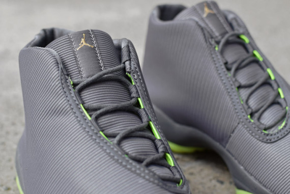 Wholesale Air Jordan Future Outlet