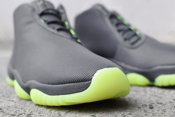 Wholesale Cheap Air Jordan Future Outlet