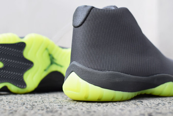 Cheap Air Jordan Future For Wholesale