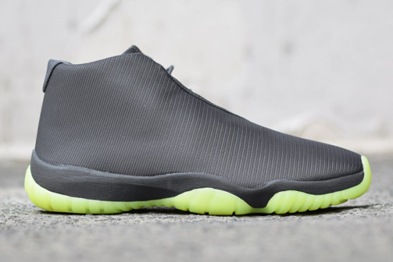 Cheap Air Jordan Future Outlet For Wholesale