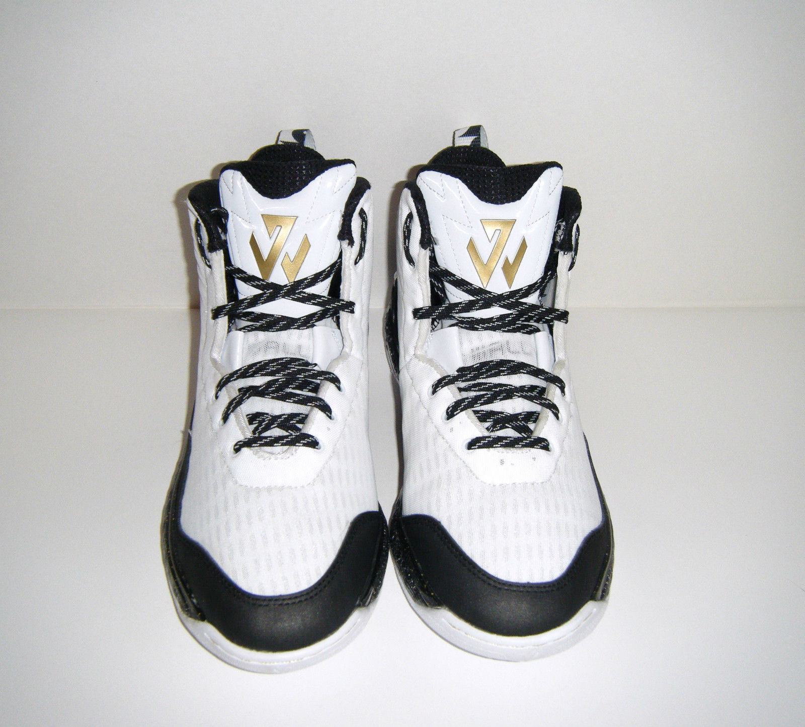 adidas JOHN WALL 1 PE For Wholesale