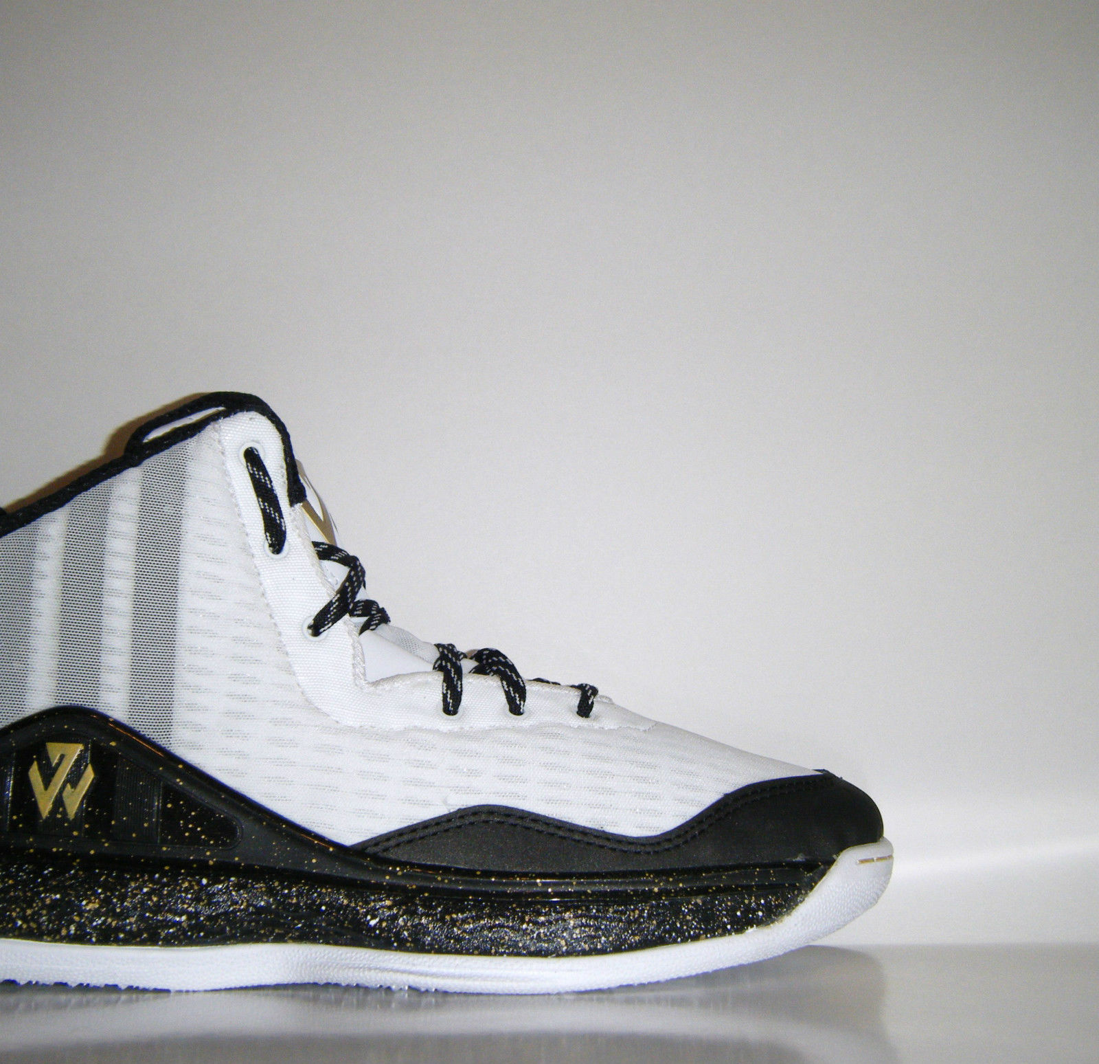 Cheap adidas JOHN WALL 1 PE For Wholesale