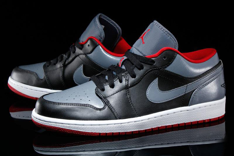 Wholesale Air Jordan 1 Retro Low
