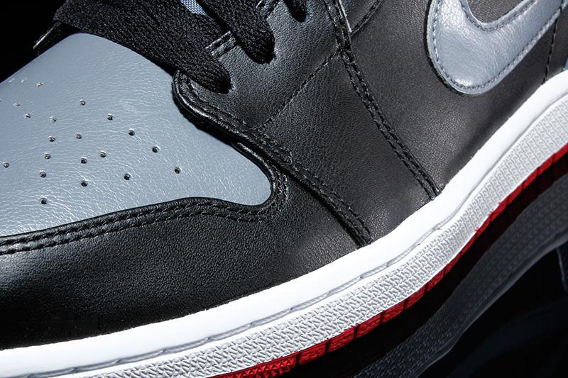 Wholesale Cheap  Air Jordan 1 Retro Low Outlet