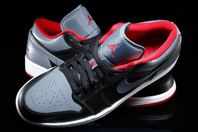 Wholesale Discount  Air Jordan 1 Retro Low Online Sale