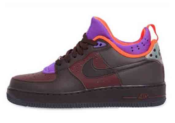 Wholesale Nike Air Force 1