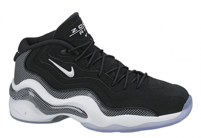 Nike Air Zoom Flight 96 Outlet