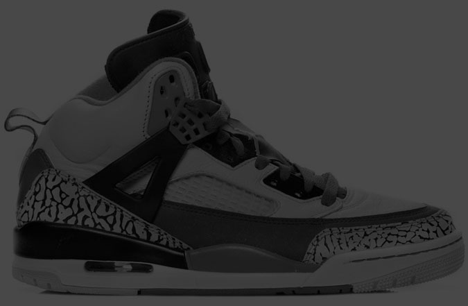 Wholesale Jordan Spizike
