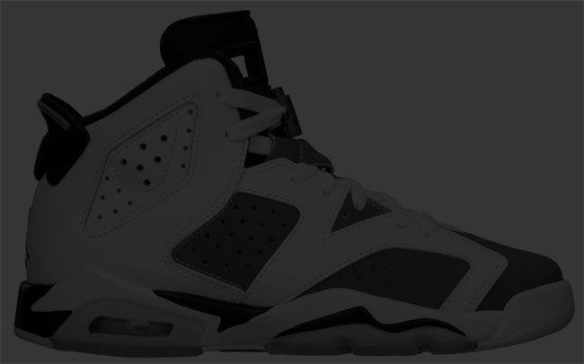 Cheap Air Jordan 6 Retro