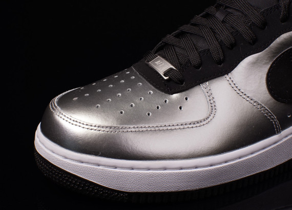 Wholesale Cheap Nike Air Force 1 Low 2014