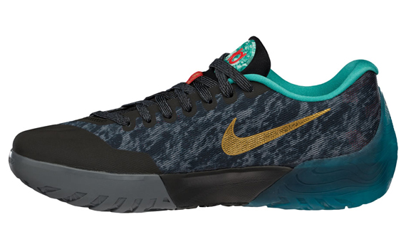 Wholesale Nike KD Trey 5 II  China