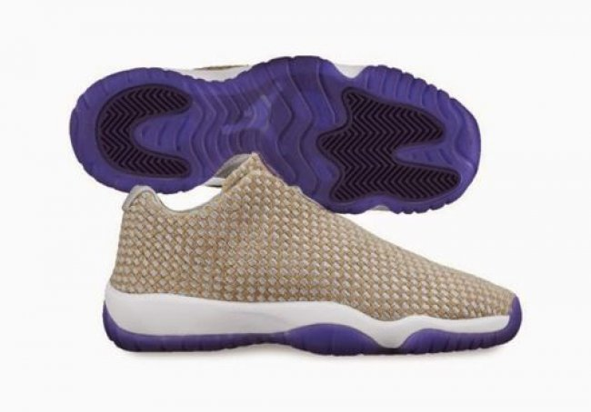 Cheap Air Jordan Future Low For Wholesale