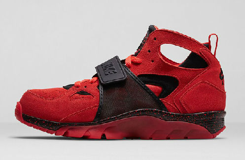 Cheap NIKE AIR HUARACHE TRAINER From China