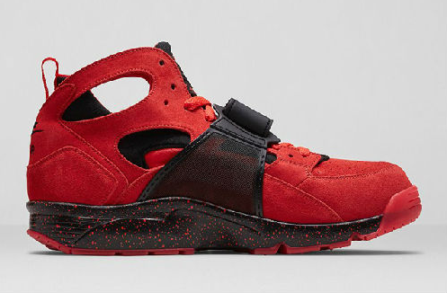Wholesale Cheap NIKE AIR HUARACHE TRAINER