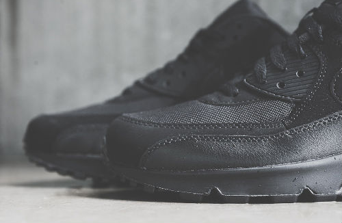 Nike Air Max 90 Essential For Wholesale