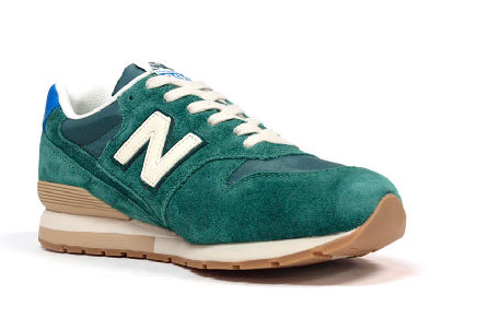 Wholesale New Balance 996 Match Point From China