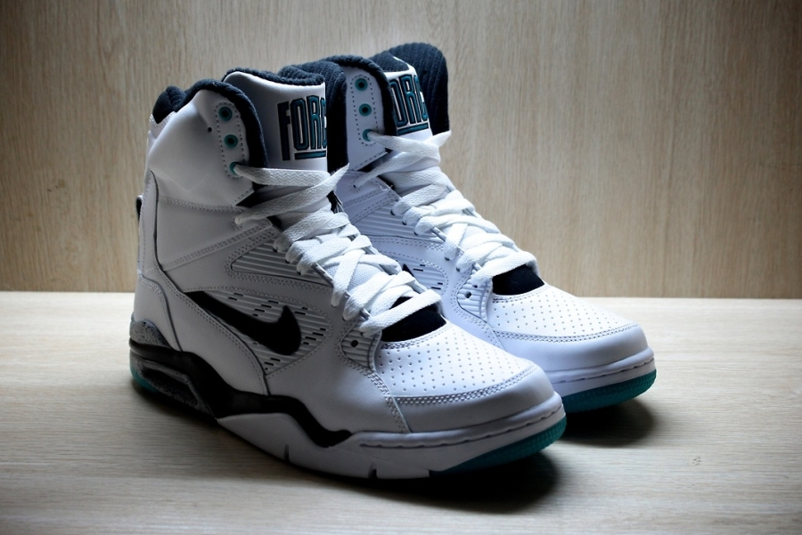 Wholesale Cheap Nike Air Command Force From China