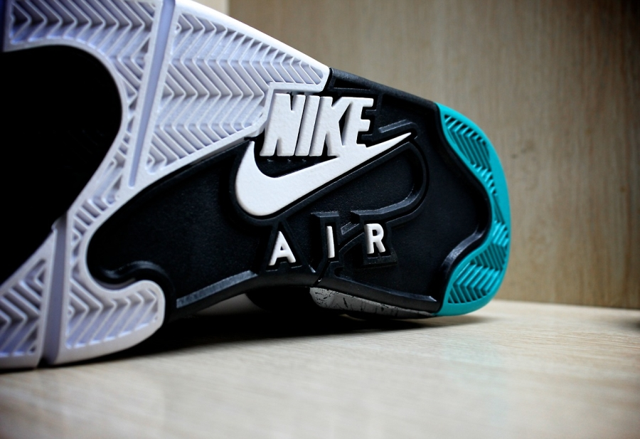 Wholesale Cheap Nike Air Command Force