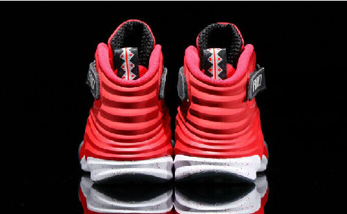 Wholesale Cheap Nike Lunar Raid Outlet
