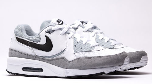 Cheap Nike Air Max Light Outlet