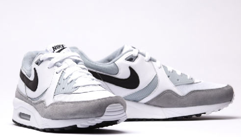 Wholesale Cheap Nike Air Max Light Outlet