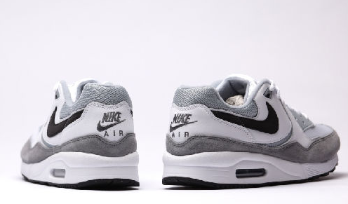 Wholesale Cheap Nike Air Max Light Outlet From China
