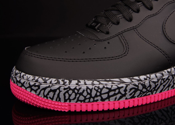 Wholesale  Nike Air Force 1 Low
