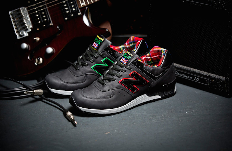 Wholesale New Balance 576 Music