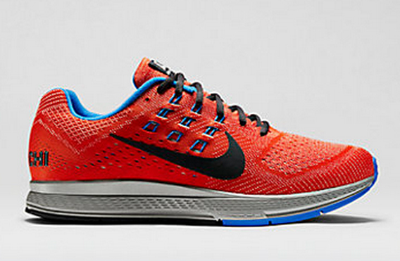 Nike Air Zoom Structure 18 Flash For Wholesale