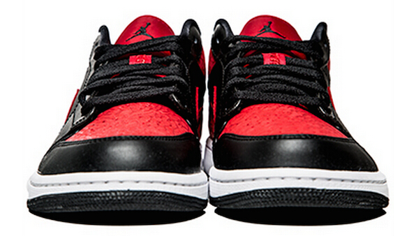 Wholesale Air Jordan 1 Low