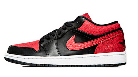 Wholesale Air Jordan 1 Low From China