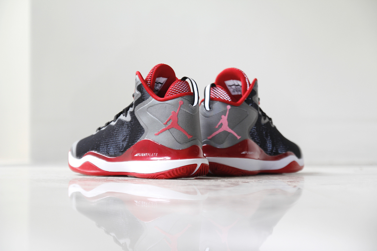 Cheap Jordan X Slam Dunk Outlet From China