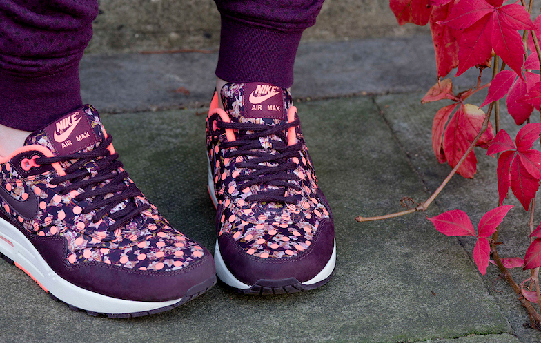 LIBERTY X NIKE 2014 OUTLET FROM CHINA