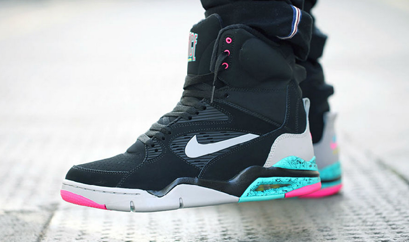CHEAP AIR COMMAND FORCE OUTLET