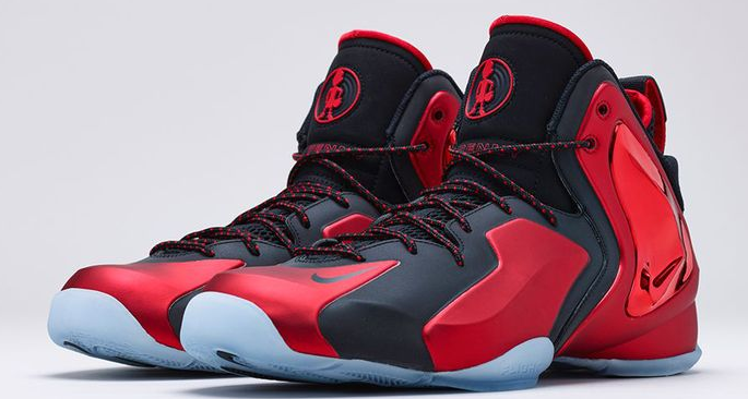 LIL PENNY POSITE OUTLET
