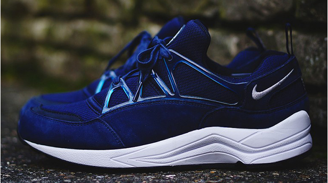 Cheap Nike Air Huarache Light UNDFTD