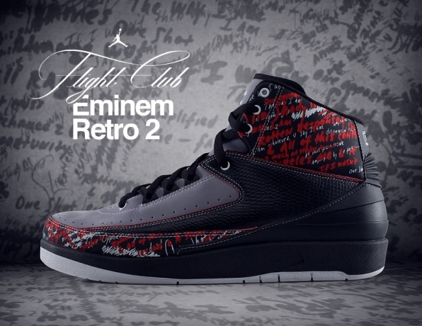 Air Jordan 2 Wholesale