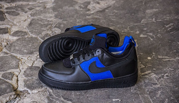 Cheap NIKE AIR FORCE 1