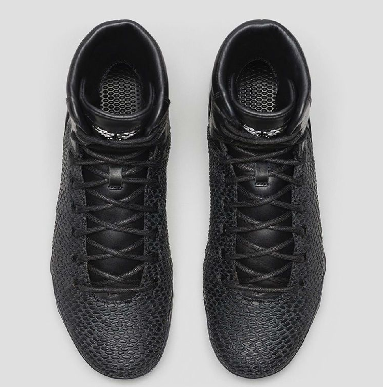 Wholesale KOBE 9 KRM EXT on Sale