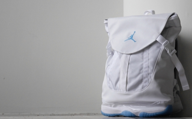 Cheap AIR JORDAN 11 LEGEND BLUE SOLE