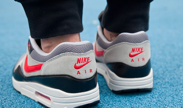 Cheap Nike Air Max 1 Outlet