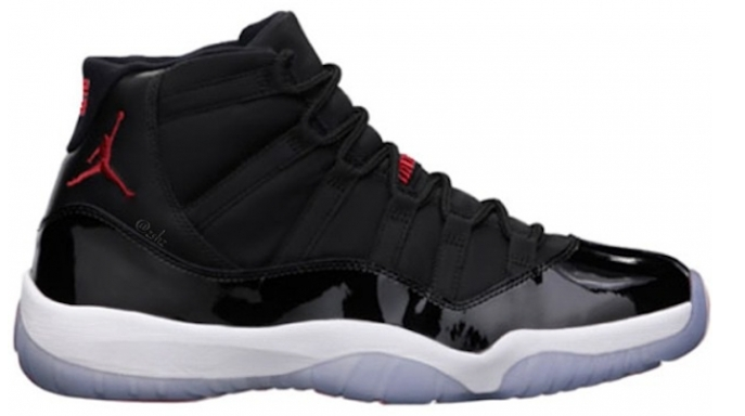 Cheap Air Jordan 11 72 wins and 10 losses